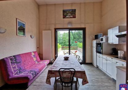 A vendre Appartement Les Monts D'olmes | Réf 090044698 - Agence api