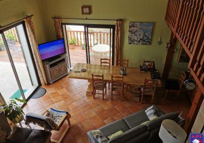 A vendre Appartement Les Monts D'olmes | Réf 090044704 - Agence api
