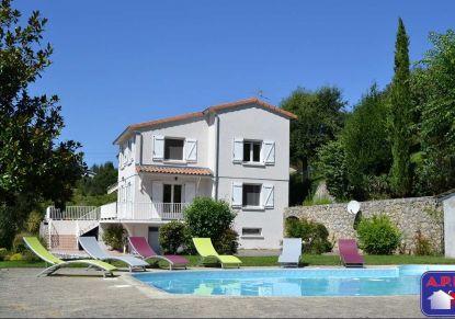 A vendre Foix 090044781 Agence api