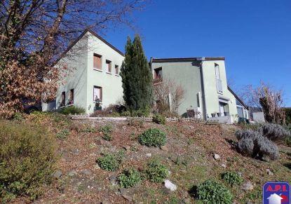 A vendre Foix 090044786 Agence api