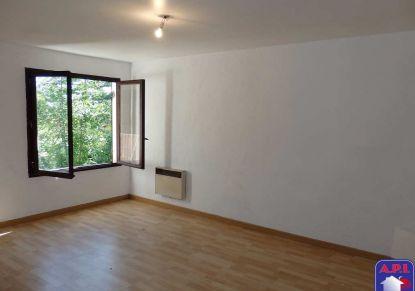 A vendre Foix 090045349 Agence api