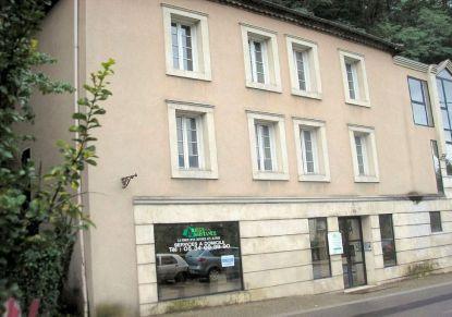 A vendre Foix 090045770 Agence api