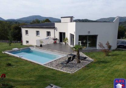 A vendre Foix 090045793 Agence api