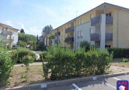 A vendre Foix 090046072 Agence api