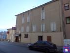 A vendre Foix 090046145 Agence api