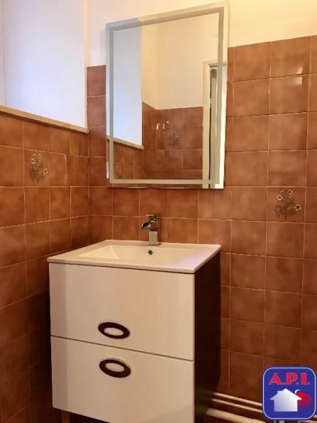 A vendre Pamiers 090046261 Agence api