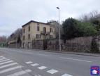 A vendre  Foix | Réf 090046340 - Agence api