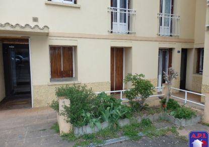 A vendre Foix 090046349 Agence api