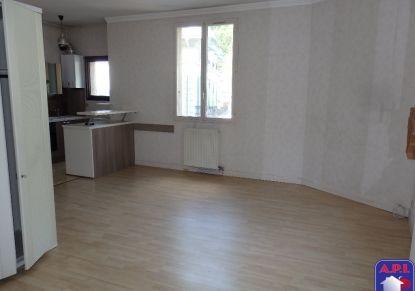 A vendre Foix 090046382 Agence api