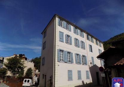 A vendre Foix 090046442 Agence api
