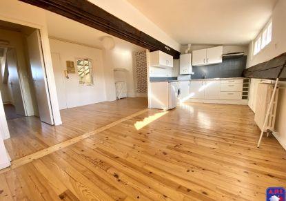 A vendre Appartement Pamiers | Réf 090046495 - Agence api