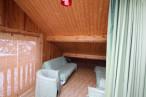 A vendre Ax Les Thermes 090046529 Agence api