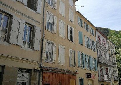 A vendre Foix 090046564 Agence api