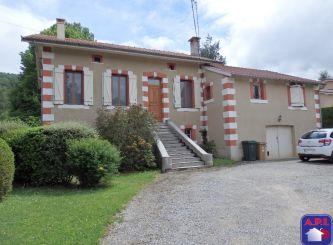 A vendre Foix 090046694 Portail immo