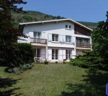 A vendre Foix 090046824 Agence api
