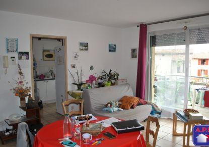 A vendre Auterive 090046844 Agence api