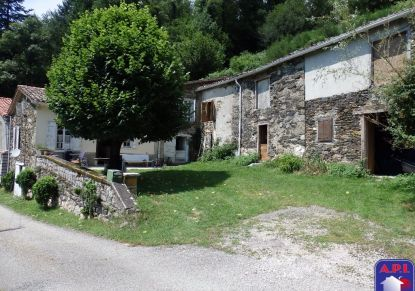 A vendre Foix 090046863 Agence api