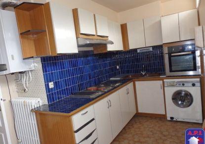 A vendre Foix 090046869 Agence api