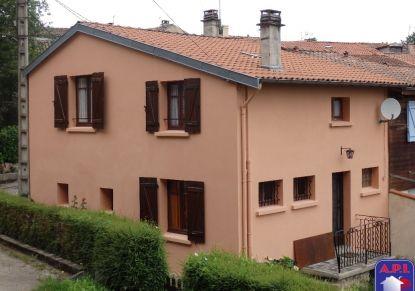 A vendre Foix 090046935 Agence api