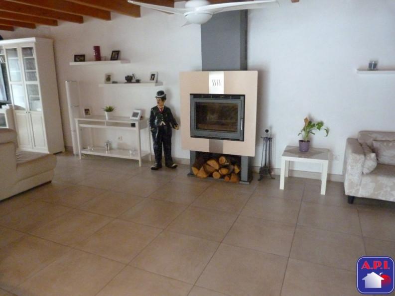 A vendre Saverdun 090047073 Agence api