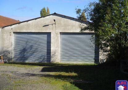 A vendre Lavelanet 090047095 Agence api