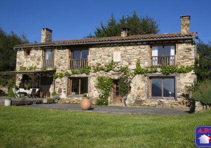 A vendre Foix 090047102 Agence api