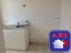 A vendre Auterive 090047108 Agence api