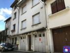 A vendre Saint Girons 090047204 Agence api