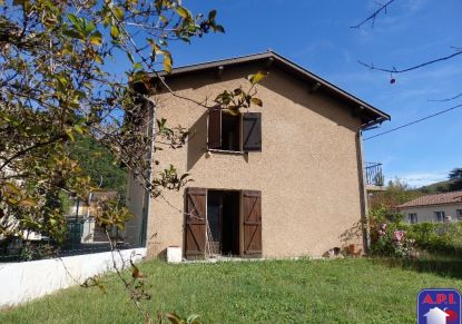 A vendre Foix 090047215 Agence api