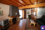 A vendre Belcaire 090047403 Agence api
