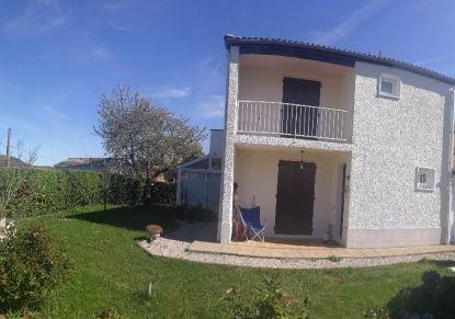 A vendre Foix 090047461 Agence api