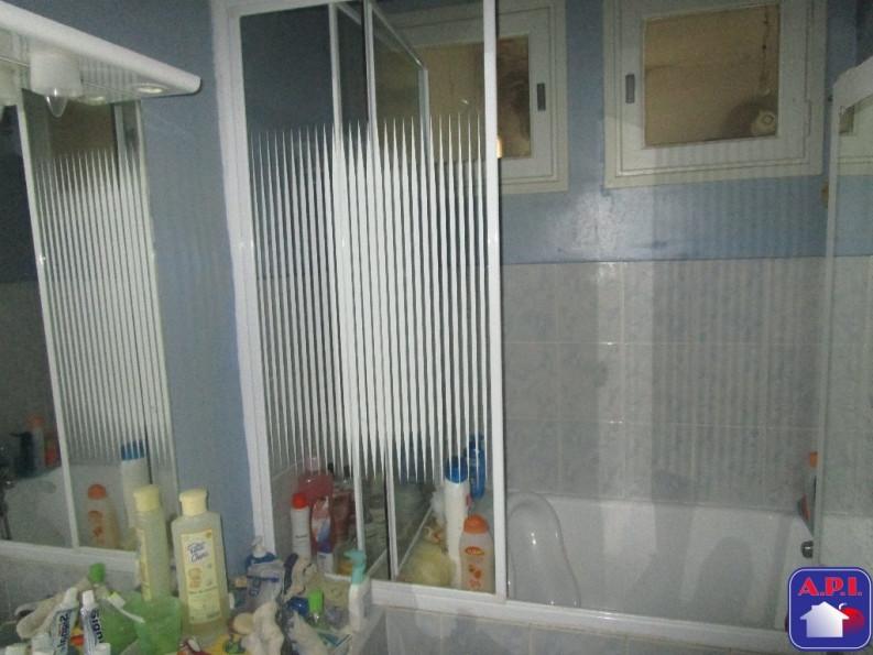 A vendre Lavelanet 090047539 Agence api