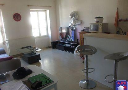 A vendre Foix 090047789 Agence api
