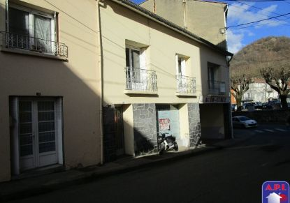 A vendre Lavelanet 090047793 Agence api