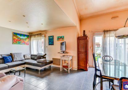 A vendre Maison La Tour Du Crieu | Réf 090047853 - Agence api