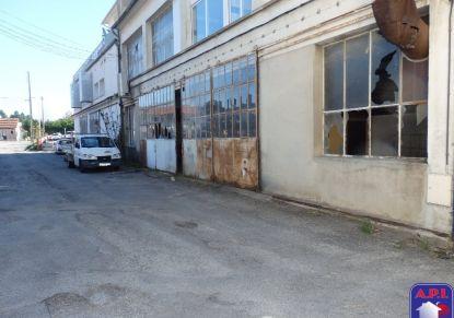 A vendre Foix 090047881 Agence api