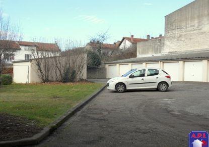 A vendre Saint Girons 090047887 Agence api
