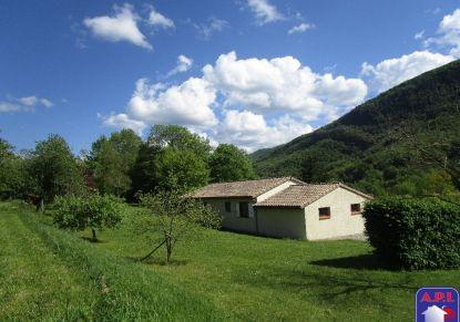 A vendre Foix 090048094 Agence api