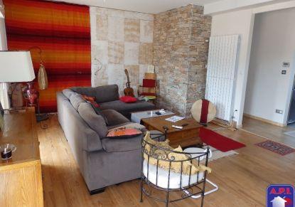 A vendre Foix 090048137 Agence api