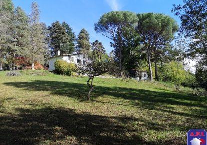 A vendre Foix 090048153 Agence api