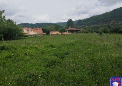 A vendre Foix 090048203 Agence api