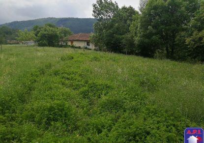 A vendre Foix 090048204 Agence api