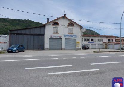 A vendre Foix 090048208 Agence api