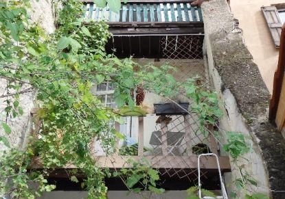 A vendre Foix 090048252 Agence api