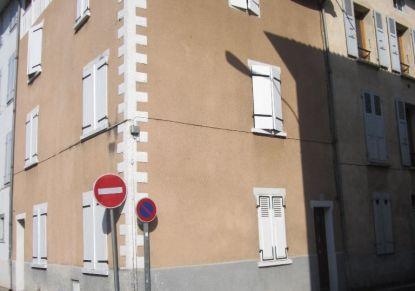 A vendre Saint Girons 090048277 Agence api