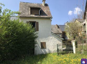A vendre Castillon En Couserans 090048322 Portail immo