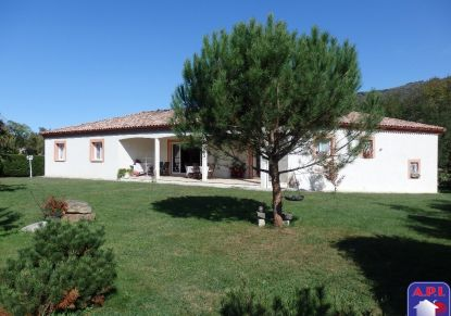 A vendre Foix 090048341 Agence api