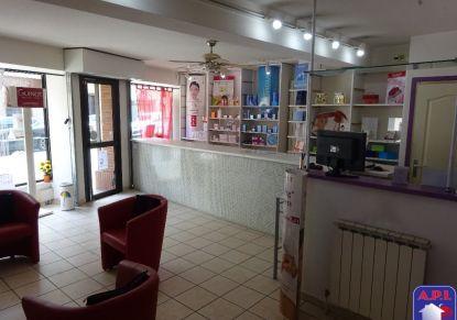 A vendre Varilhes 090048381 Agence api