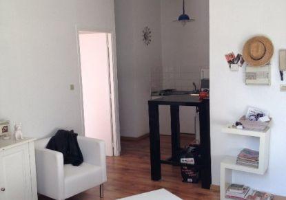 A vendre Foix 090048406 Agence api