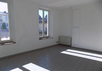 A vendre Duplex Foix | Réf 090048459 - Agence api